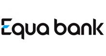 equa-bank_logo