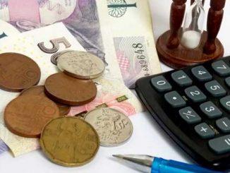 Konsolidace nevýhodných půjček