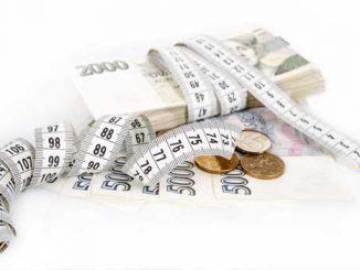 Konsolidujte své půjčky